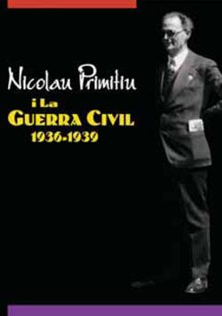 Nicolau Primitiu