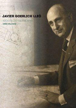 Javier Goerlich Lleó