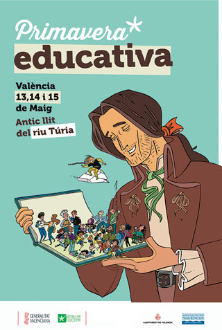 Cartel Primavera EducativaCartel Primavera EducativaCartel Primavera EducativaCartel Primavera EducativaCartel Primavera EducativaCartel Primavera EducativaCartel Primavera EducativaCartel Primavera EducativaCartel Primavera EducativaCartel Primavera EducativaCartel Primavera Educativa