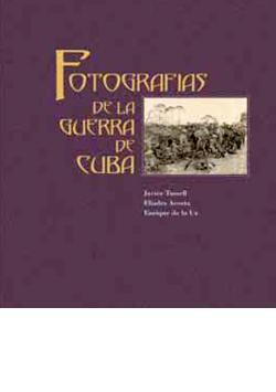 Fotografías de la Guerra de Cuba