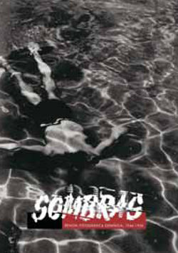 Sombras - Revista fotográfica española