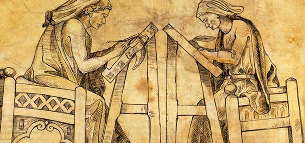 Presentación del facsímil del Cartulario de Valpuesta